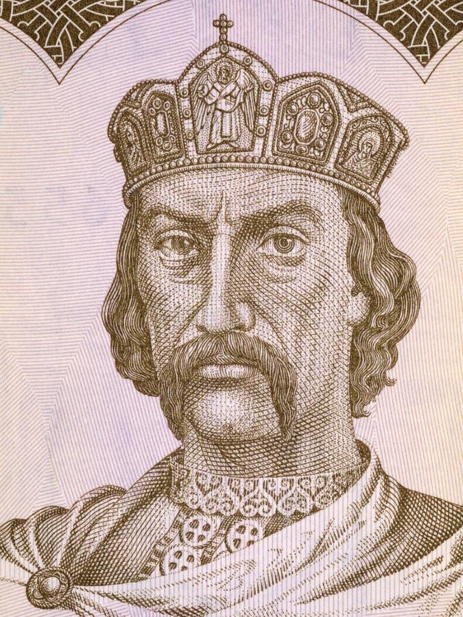 беговую дорожку картинка с портретом владимира великого интересных идей