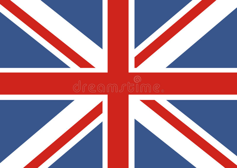 vlag groot brittanni 235 offici 235 le britse vlag het