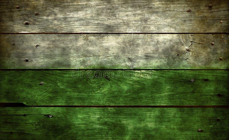 Vlag van Saksen stock foto's