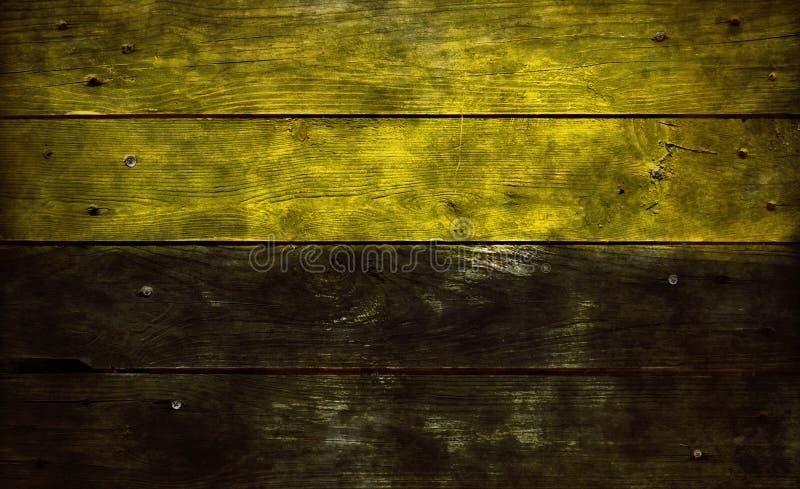 Vlag van Saksen -Saksen-anhalt stock afbeelding