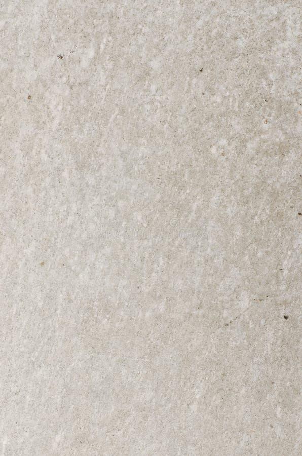 Download Vlakke muur grijze kleur stock afbeelding. Afbeelding bestaande uit stedelijk - 29503513