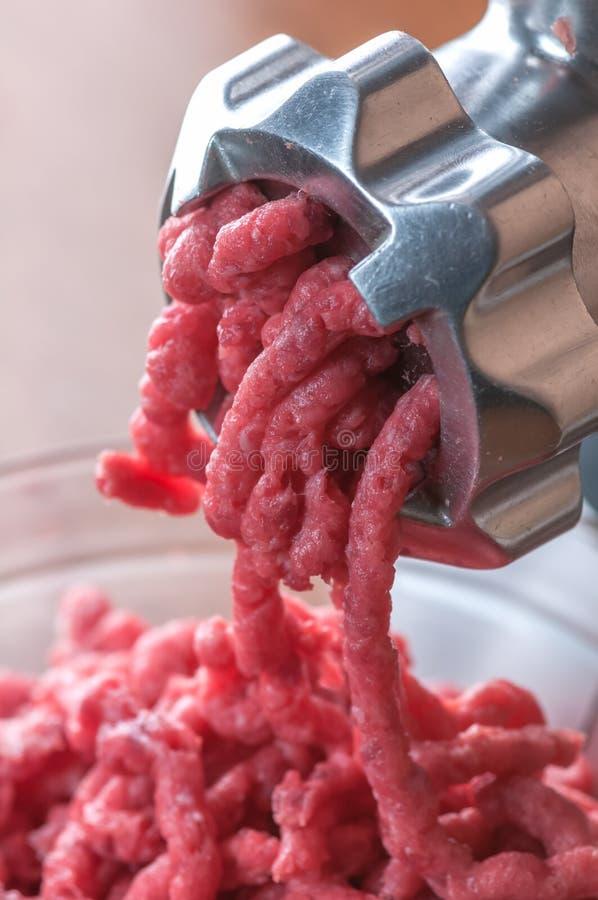 Download Vlees stock afbeelding. Afbeelding bestaande uit karbonade - 39113279