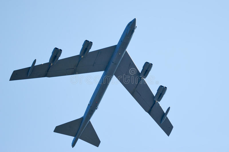 Download Vliegtuigen stock afbeelding. Afbeelding bestaande uit vliegtuigen - 10779257