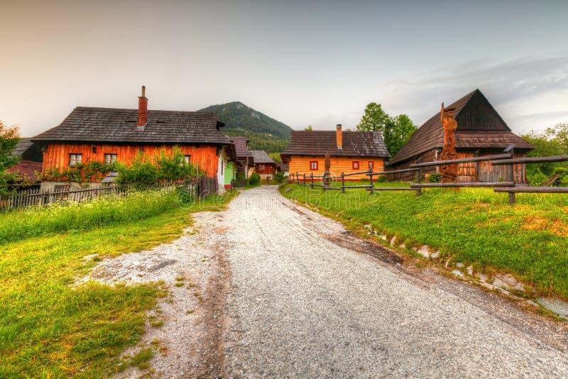 Download Vlkolinec 库存图片. 图片 包括有 遗产, 街道, 有历史, 传统, 斯洛伐克, 横向, 拱道 - 72355205