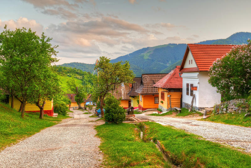 Download Vlkolinec 库存图片. 图片 包括有 横向, 传统, 遗产, 拱道, 有历史, 村庄, 乡下, 农村 - 72355789