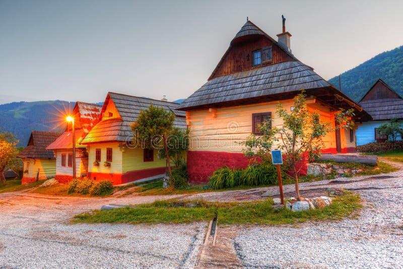 Download Vlkolinec 库存照片. 图片 包括有 街道, 日志, 遗产, 拱道, 斯洛伐克, 客舱, 村庄, 乡下 - 72356274
