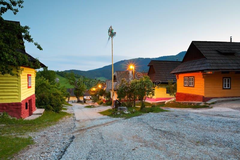Download Vlkolinec 库存照片. 图片 包括有 拱道, 乡下, 街道, 斯洛伐克, 有历史, 客舱, 遗产 - 72357804