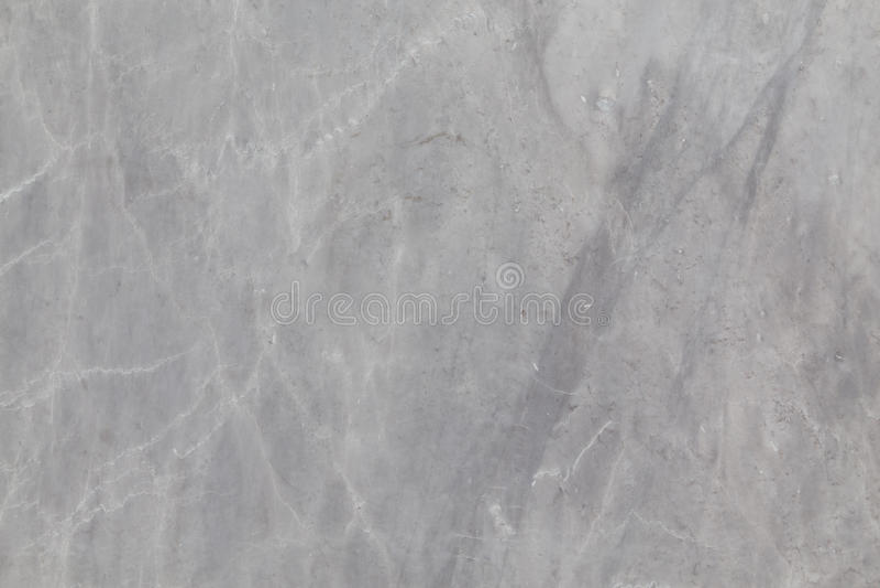 Vlot Grey Rock Texture stock afbeelding