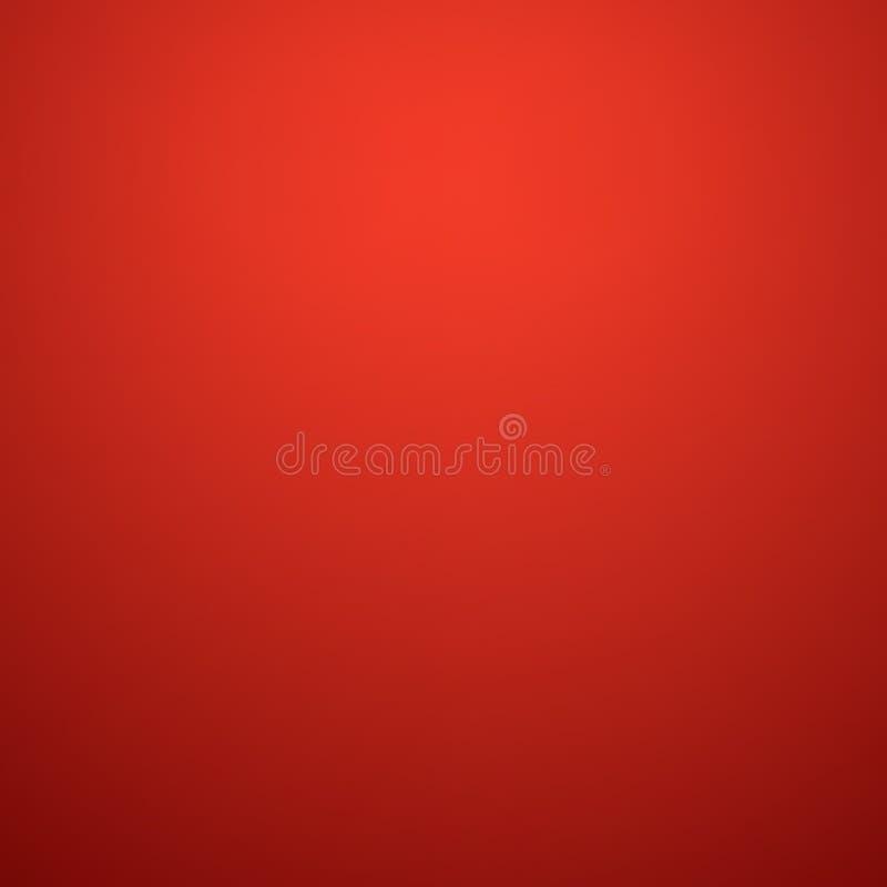 Vlotte kleurrijke achtergrond/als achtergrond w gemengde gradiënten geen gra vector illustratie