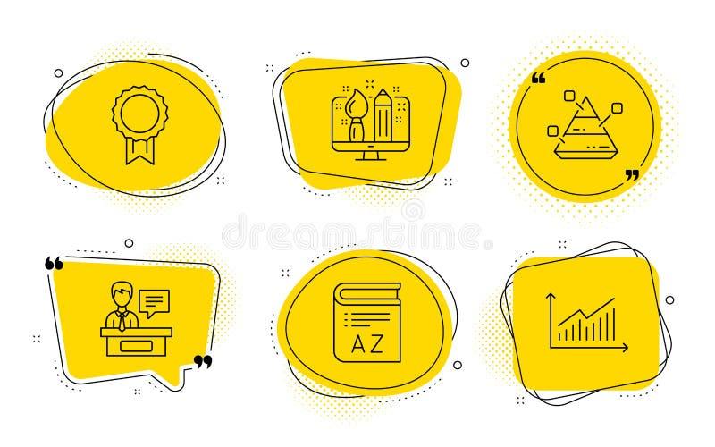 Reward Chart Stock Illustrations 1 333 Reward Chart Stock Illustrations Vectors Clipart Dreamstime
