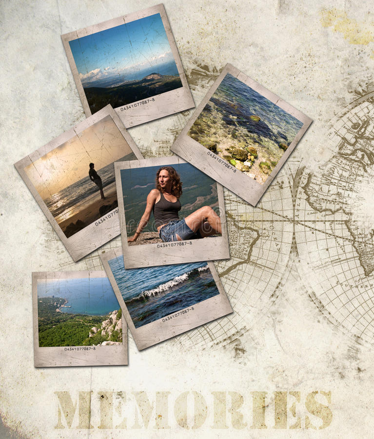 Download Vocation photos stock image. Image of vacation, memories - 11793769