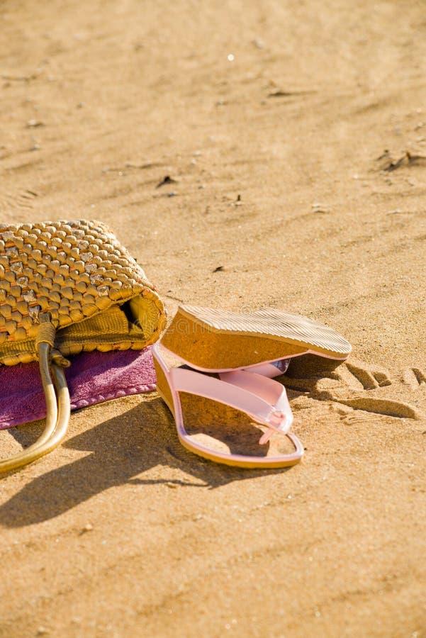 Natura morta di estate immagini stock