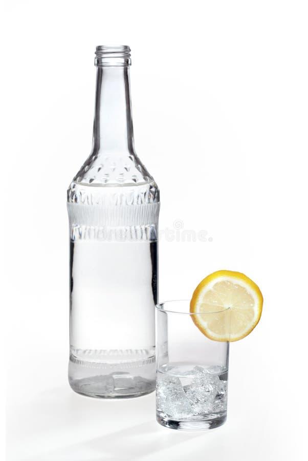 Download Vodka stock image. Image of liquid, c2h5oh, distillation - 10592879