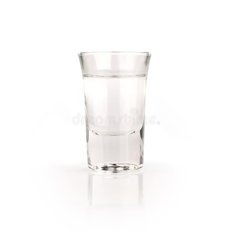Vodka images stock