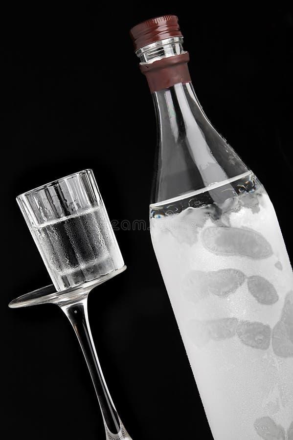 Download Vodka Royalty Free Stock Photos - Image: 2993208