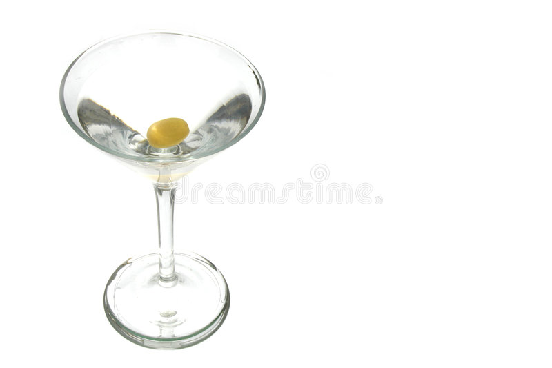 Download Vodka Martini stock image. Image of spirit, bond, drink - 162951