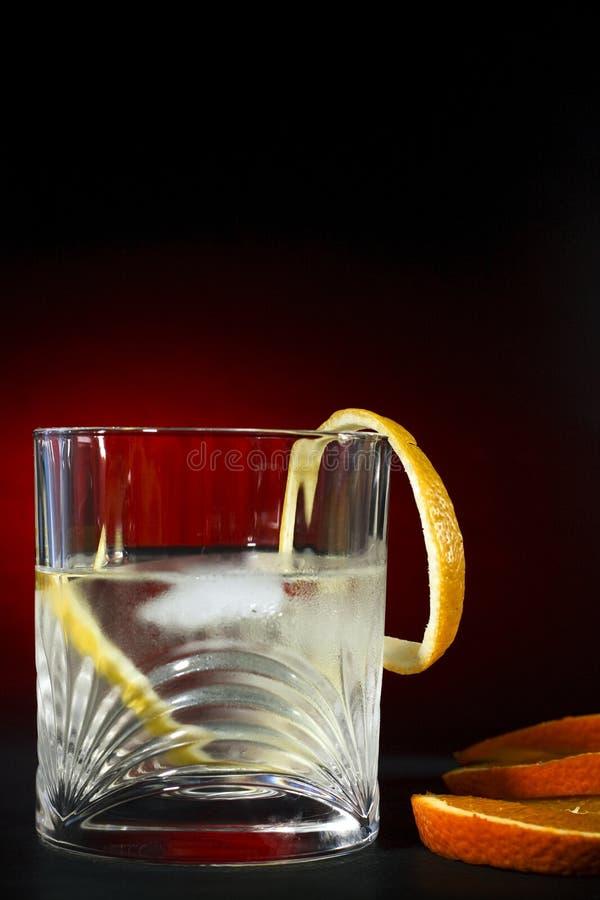 Free Vodka Pleasure, Food Background Royalty Free Stock Photos - 18446168