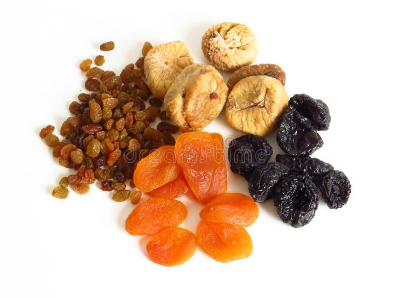Download Voedsel stock afbeelding. Afbeelding bestaande uit droog - 54084201