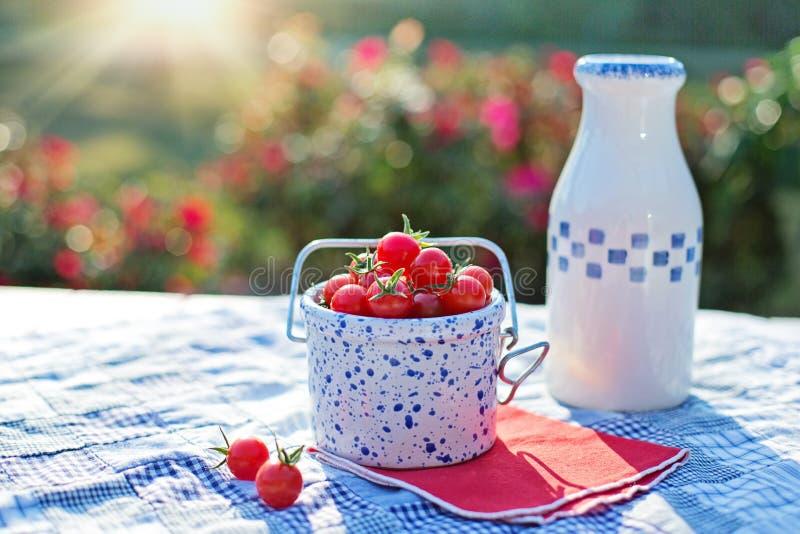 Voedsel, Fruit, Bes, Frutti Di Bosco royalty-vrije stock foto