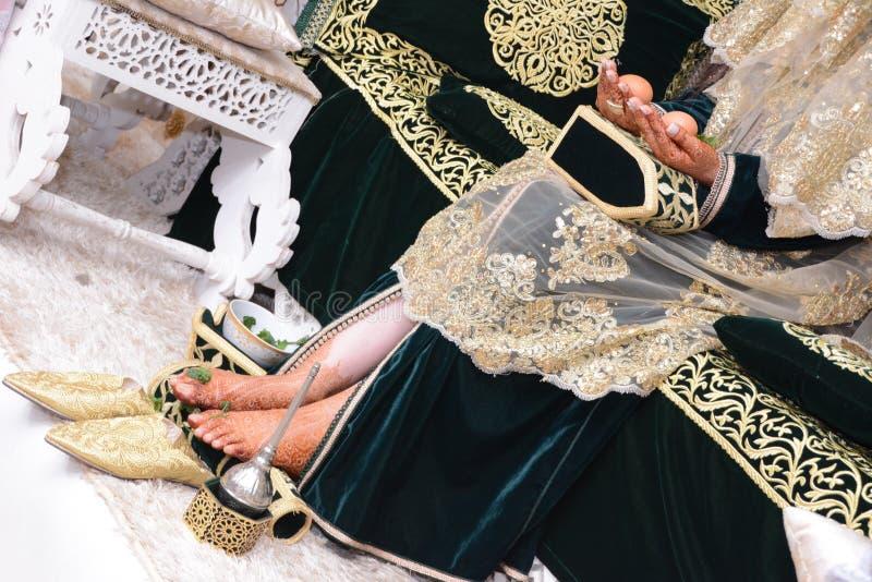 223 De Voeten Van De Henna Foto S Gratis En Royaltyvrije Stockfoto S Uit Dreamstime