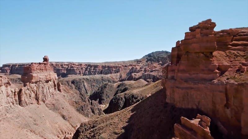 Vogelperspektive Nationalparks Grand Canyon s, Colorado, USA ablage Vogelperspektive von Fluss innerhalb Grand Canyon s von stockfotografie
