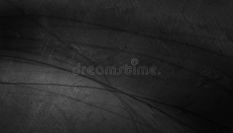 Vogelperspektivebewegungsrennstreckestromkreis-Bewegungslaufende Bahn lizenzfreies stockfoto