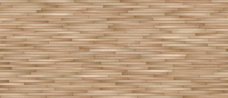 Voie de garage en bois de façade images stock