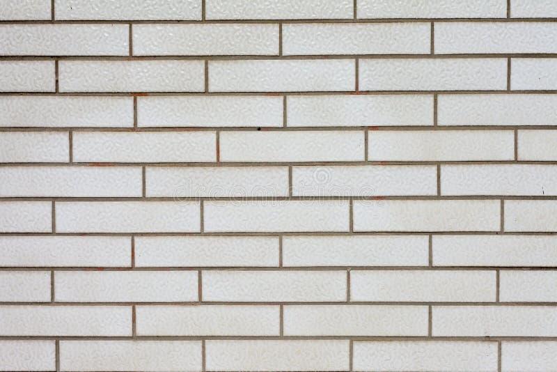voie de garage grise fausse de mur de briques photo stock image 17729786. Black Bedroom Furniture Sets. Home Design Ideas