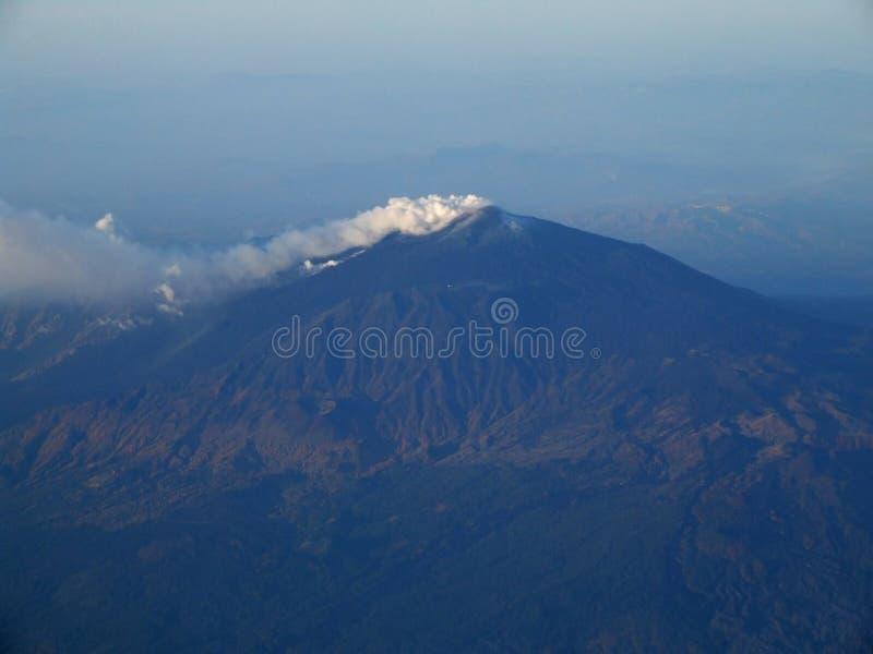Volcano Etna Italy Sicily - Creative Commons By Gnuckx Free Public Domain Cc0 Image
