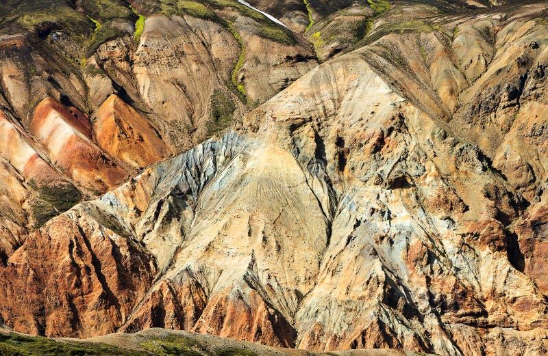 Download Volcano stock photo. Image of washing, eruption, europe - 33431774