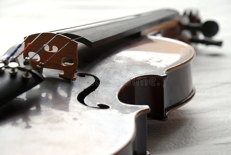 Download Volin stock photo. Image of symphony, details, tone, note - 2392732