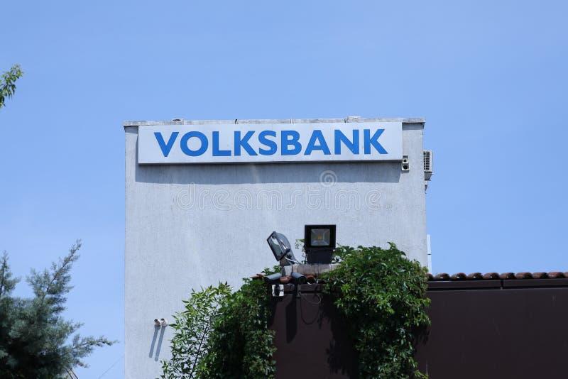 Volksbank Hi