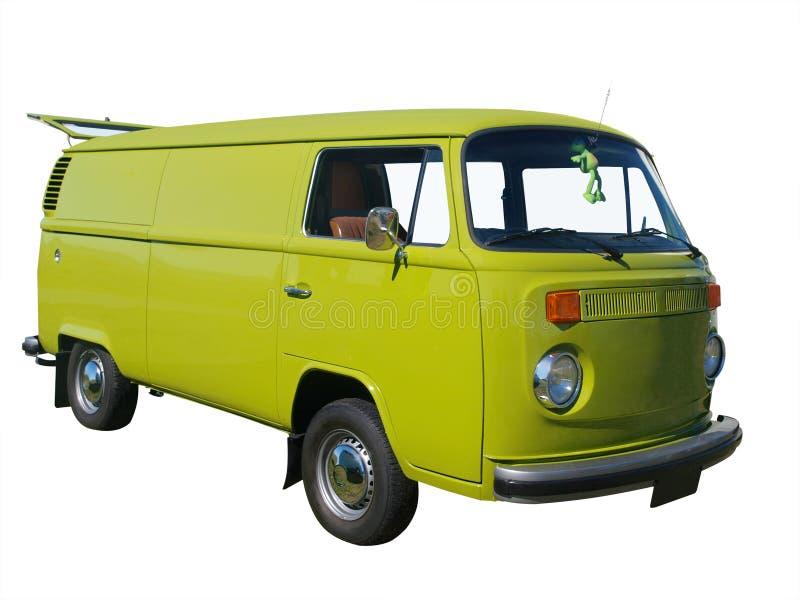 volkswagen 1976 стоковые фото