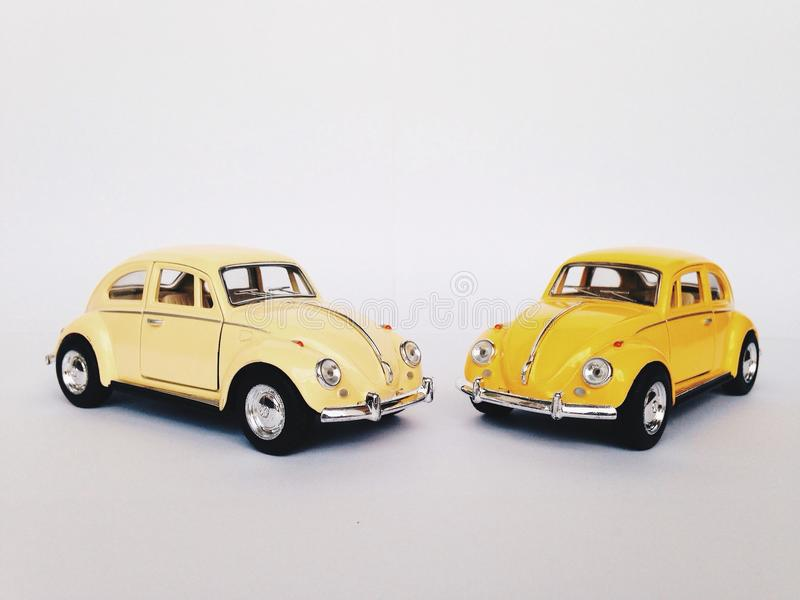 volkswagen foto de archivo libre de regalías