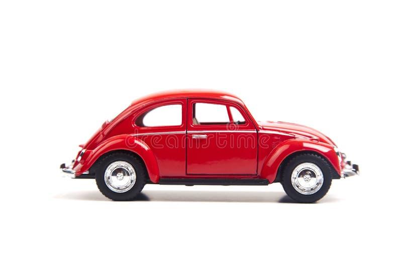 Volkswagen Beetle стоковая фотография rf