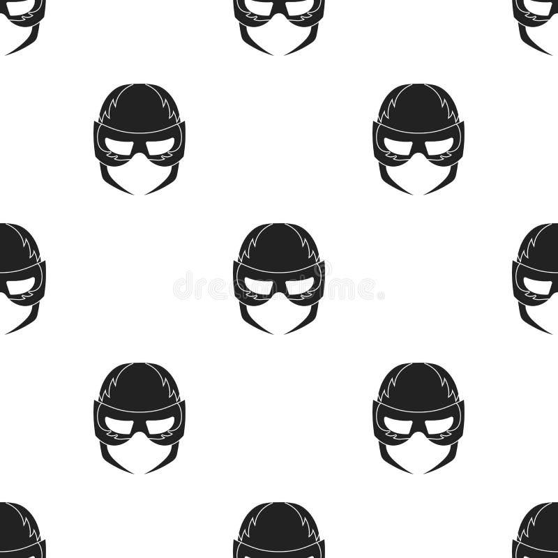 Charmant Superheld Mask Schablone Fotos - Bilder für das Lebenslauf ...