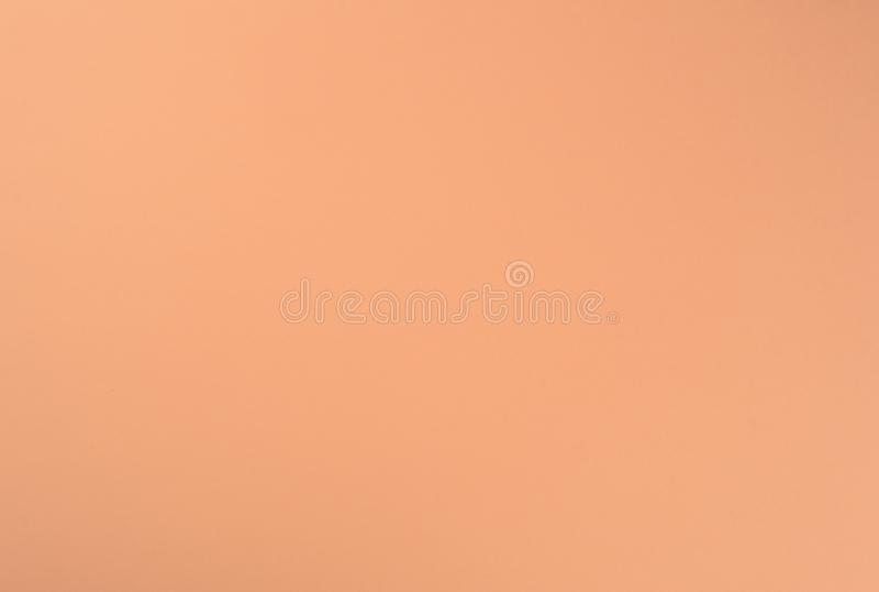 Volledige Kaderpastelkleur Gekleurde Document Geweven Achtergrond, stock foto's