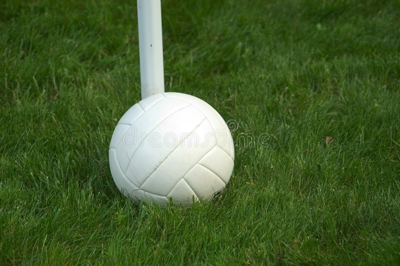 Download Volley Ball stock photo. Image of game, play, activity, seams - 9814