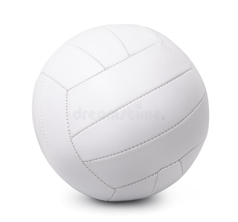 Free Volleyball Stock Photos - 54955753