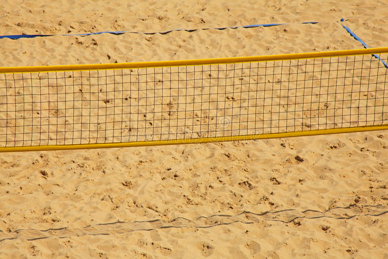 chair volleyball net. download volleyball chair and net royalty free stock photos - image: 25438838
