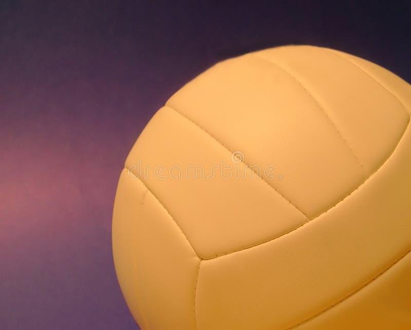 Download Volleyboll arkivfoto. Bild av sphere, konkurrens, sportar - 278424