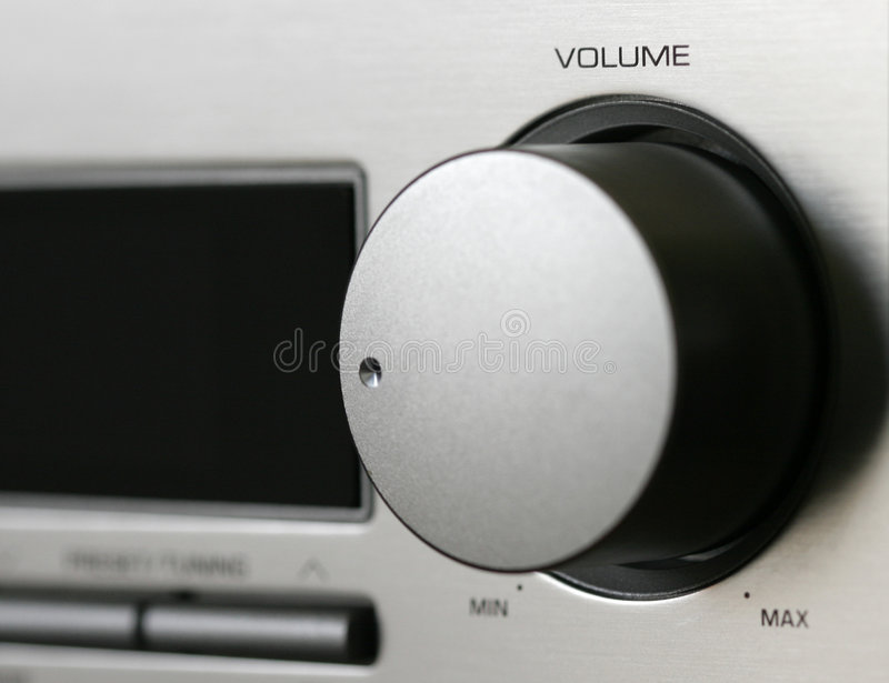 volume στοκ εικόνες