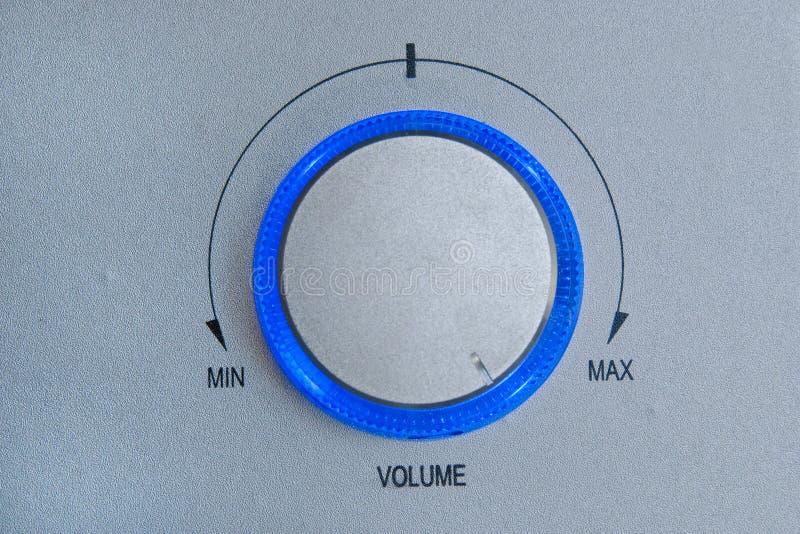 Volume immagine stock