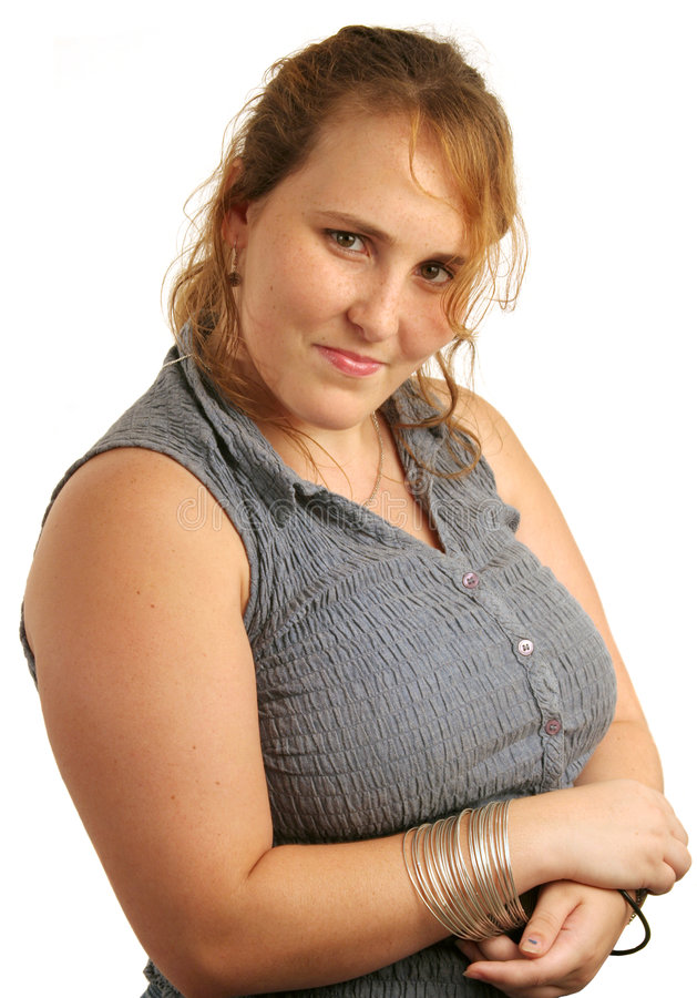 online dating for chubby women younger 30 Adult online dating sites for chubby women younger 30 2018-01-24, gabrielle, leave a comment if you love thicker adult online dating for fat men younger 20 singles, then chubby dating site.