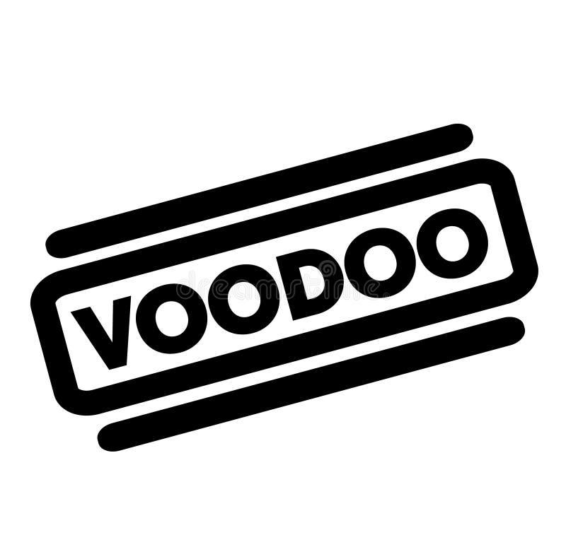 Louisiana Voodoo Stock Illustrations – 307 Louisiana Voodoo