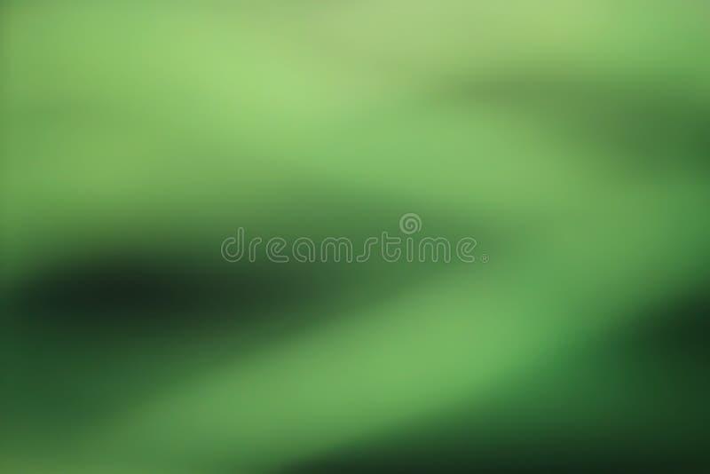 Voorraad-foto-achtergrond-groen-samenvatting royalty-vrije stock foto's