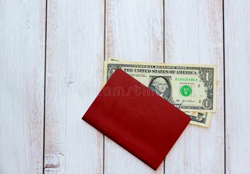 Voorraadfoto - de Vietnamese bankbiljetten van muntdong stock foto