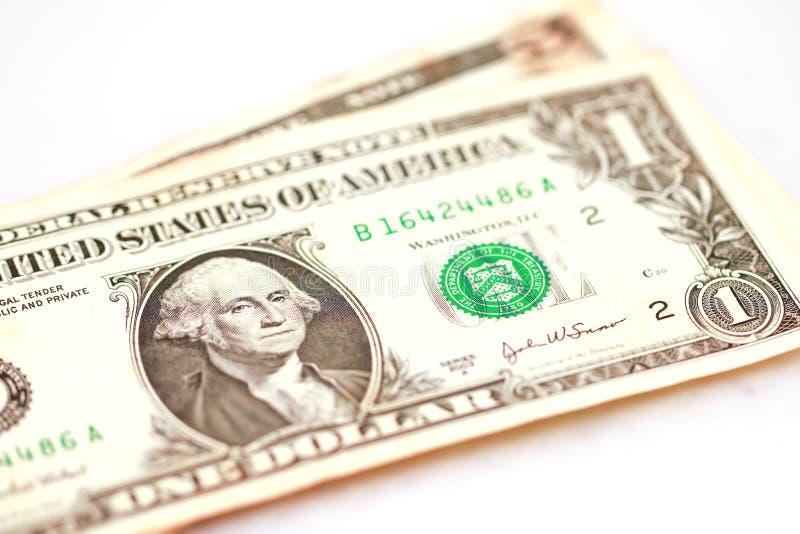 Voorraadfoto - de Vietnamese bankbiljetten van muntdong stock afbeelding