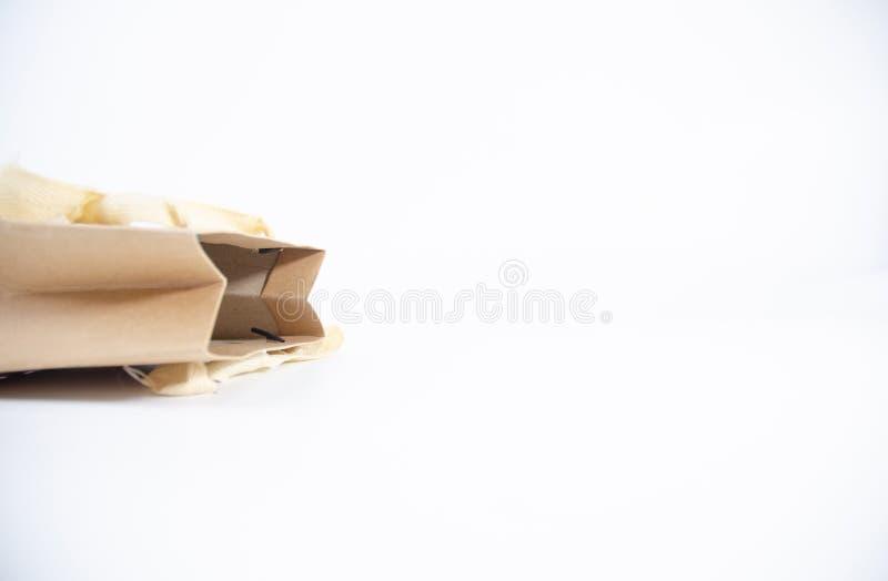 Voorwerpen op de vloer stock fotografie