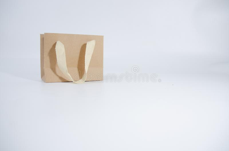 Voorwerpen op de vloer stock afbeeldingen